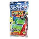 Bunch o Balloons - DTC