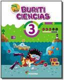 Buriti cie 3 ed4 - Moderna