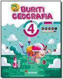 Buriti geo 4 ed4 - Moderna