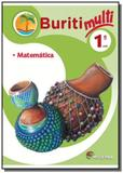 Buriti multi mat 1 - Moderna