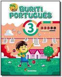 buriti port 3 ed4 - Moderna