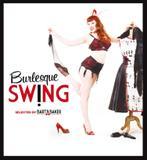 Burlesque Swing - Wagram