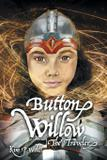 Button Willow - The Traveler - Bkwells enterprises, llc