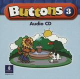 Buttons cd 3 (1) - Pearson audio visual