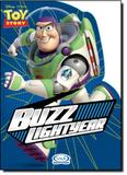 Buzz Lightyear - Vergara  riba