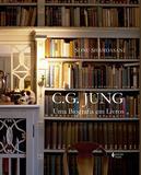 C. G. Jung - Uma biografia em livros