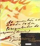 Caatinga, A - Diario De Viagem - Biruta