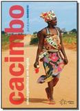 Cacimbo - uma experiência em angola - Solisluna