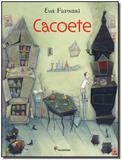 Cacoete - 02Ed. - Moderna