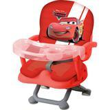 Cadeira de Alimentação Carros 3762 Dican