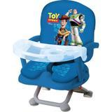 Cadeira De Alimentação Toy Story 3763 Dican
