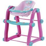Cadeira De Refeição Sonho Encantado Biemme - 067