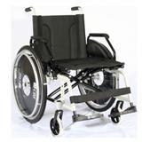 Cadeira de Rodas 505 Obeso - CDS - Cds cadeiras