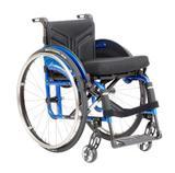 Cadeira de Rodas Advantgard CLT 50 cm - ottobock