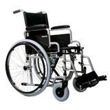 Cadeira de Rodas Centro S1 - OttoBock-43