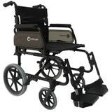 Cadeira de Rodas Comfort SL-7100A-FB-12