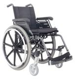 Cadeira de Rodas Freedom Plus - Freedon