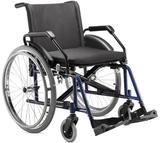 Cadeira de Rodas Jaguaribe Poty