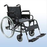 Cadeira de Rodas K6 Comfort - Praxis