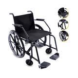 Cadeira de Rodas Liberty Obeso - Prolife