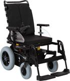 Cadeira de Rodas Motorizada Ottobock B-400 - Ottobook