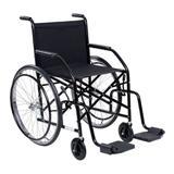Cadeira de Rodas Semi Obeso 101M CDS