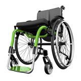 Cadeira de rodas Ventus peso leve Ottobock