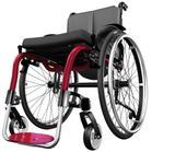 Cadeira de Rodas Ventus Standard Ottobock - Ottobook