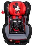 Cadeira Para Auto - Primo - Mickey - Teamtex - Team tex