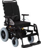 Cadeira Rodas Motorizada B400 38/50 Regul Ottob - Ottobock