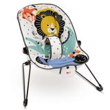 Cadeirinha de Descanso Relaxante - Fisher-Price - Fisher price