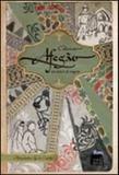Caderno afegao - um diario de viagem - Tinta negra