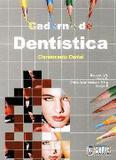 Caderno De Dentistica / Baratieri/Maia - Santos