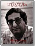 Cadernos de Literatura Brasileira - Mário Souza - Vol.19 - Ims