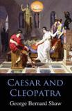 Caesar and Cleopatra - E-kitap projesi  cheapest books