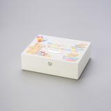 Caixa de Lembranças Baby - Lyor classic