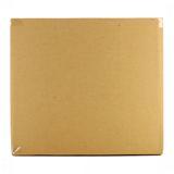 Caixa de Papelão Ondulado para Embalagem Pequena Pardo 33,8cm x 23,8cm x 30cm Nº4 - Greenbelt
