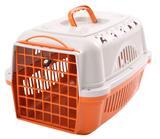 Caixa de Transporte Falcon n3 para cães e gatos - Durapets