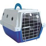 Caixa de Transporte para Cachorro Tam. 01 - Clonadi