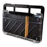 Caixa Organizadora com Divisória STST74301 Stanley