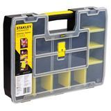 Caixa Organizadora Grande - Stanley
