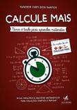 Calcule mais - Alta books