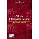 Cálculo diferencial e Integral - Planeta azul