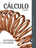 CALCULO - VOL. 1 - 3ª ED - Bookman (artmed)