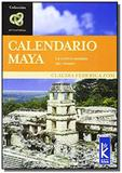 Calendario maya - Kier