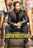 Californication - 3ª Temporada - Paramount pictures