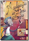 Caligrafia de dona sofia, a - Paulinas