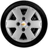 Calota Aro 13 Chevrolet Corsa Celta Classic G033 - Grid calotas