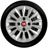 Calota Aro 14 Fiat Palio Siena Uno G211 - Grid calotas