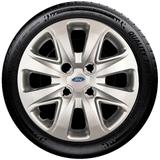 Calota Aro 14 Ford Fiesta ká Ecosport Focus G340 - Grid calotas